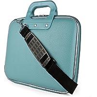 "Cady Shoulder Bag for 13-14"" Laptops - MacBook, Chromebook, Zenbook, ThinkPad, Inspiron, ATIV Book, ProBook, & Others"