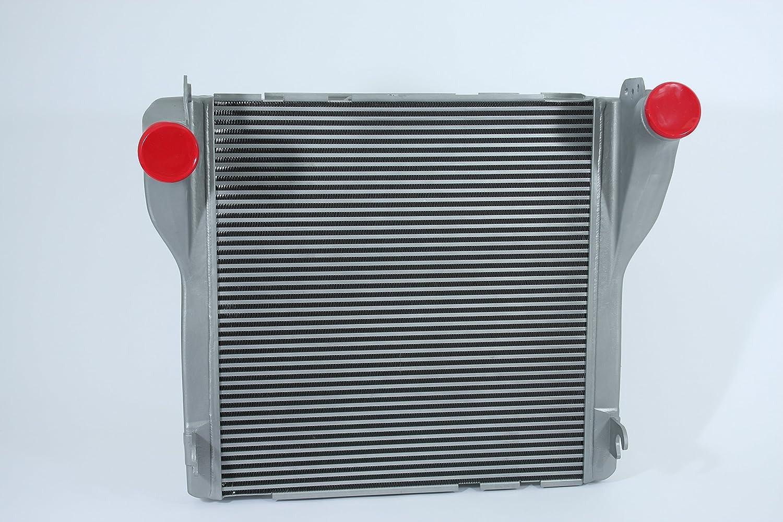 Kenworth Fuse Box Diagram Wiring Diagrams W900 K300 For Dummies U2022 Rh Crossfithartford Com T800
