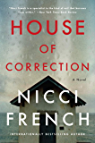 House of Correction: A Novel