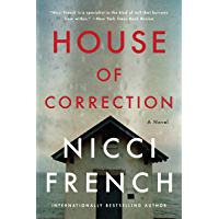 House of Correction: A Novel (English Edition)
