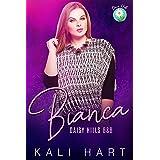 Bianca: A Turner Sisters Small Town Romance (Daisy Hills B&B Book 2)