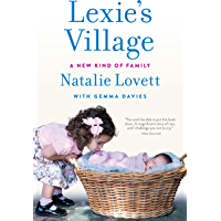Lexie's Village - A New Kind of Family