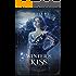 Winter's Kiss (Her Guardians series Book 2)