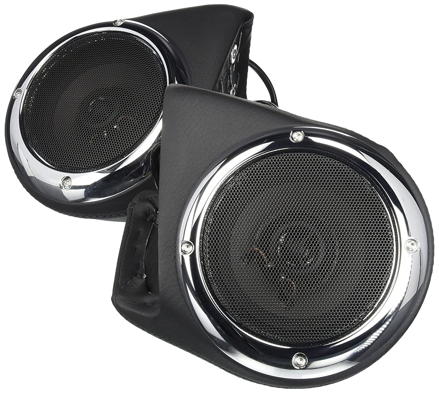 91dptqsDs6L._SL1500_ amazon com kawasaki k10400 039 rear speaker kit automotive  at crackthecode.co