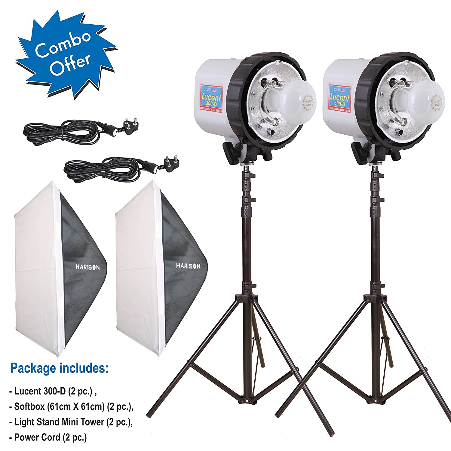 photography fxl p craphy soft kit light continuous studio softbox lighting photo equipment pp accessories