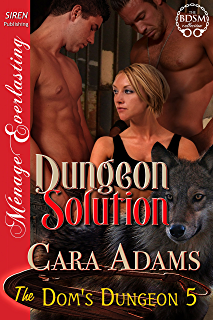 Dungeon love the doms dungeon 1 siren publishing menage dungeon solution the doms dungeon 5 siren publishing menage everlasting fandeluxe Images