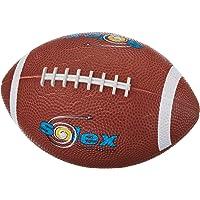 Solex Sports Mini Rubber-american Football Mini  1 - Balón de fútbol  americano ( 4fdc88d131568