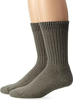 product image for Wigwam Mens Uniform 2 Pack Sock