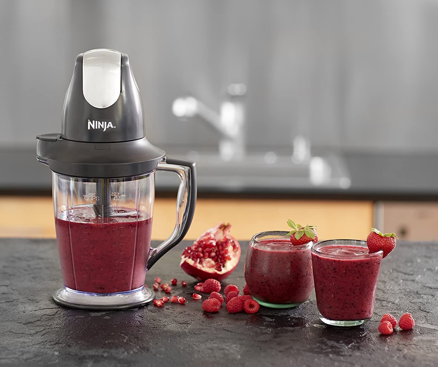 Best Food Processor 2020: The 5 Most Top-Rated And Best Selling Products 3