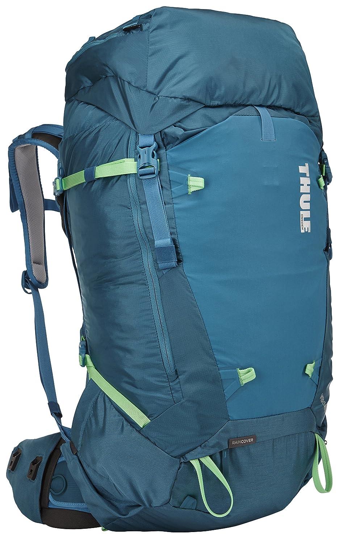 [スーリー] Versant 60L Women's Backpacking Pack レディース ヴァーサント バックパッキングパック 211202   B01ADPSHO2