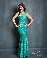 night moves prom dress 6608