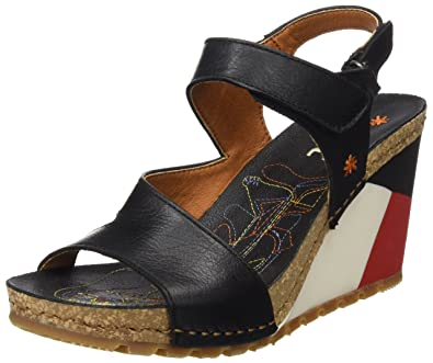 Pictures Cheap Price Art Women's 1331 Mojave Güell Open Toe Sandals Buy Cheap Footlocker Great Deals Sale Online Discount Wiki Outlet View EPLZR2FA