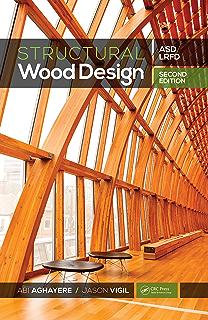 Design Of Wood Structures Breyer Pdf