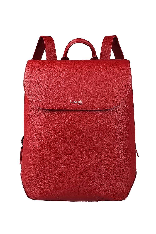 8ad659e06fcf Amazon.com  Lipault - Plume Elegance Backpack - 15