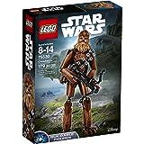 LEGO Star Wars Chewbacca 75530 Building Kit (179 Piece)