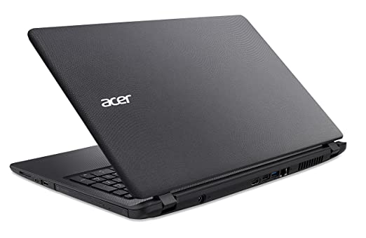 Acer Aspire ES 15 Allrounder Notebook