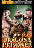 The Dragon's Prisoner