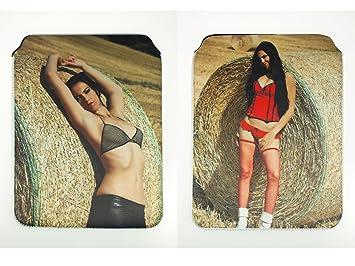 PICTOA est le meilleur site pour les Photos Porno de Sport, Photos XXX, Images Sexe.