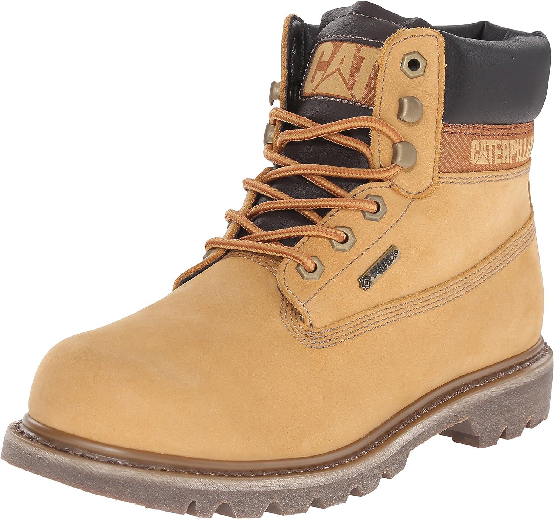 Colorado Gore-Tex Winter Boot