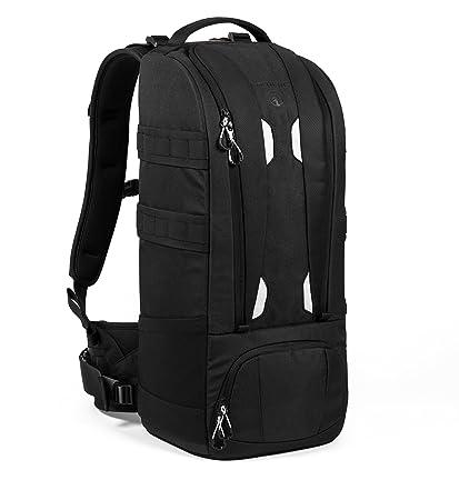 Amazon.com   Tamrac Anvil Super 25 Photo Laptop Backpack with Belt ... 71378d06fc4fc