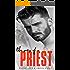 The Sins of a Priest: Eine letzte Sünde