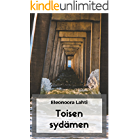 Toisen sydämen (Finnish Edition)