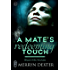 A Mate's Redeeming Touch (Black Hills Wolves #44)