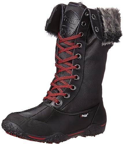Women's Garland Boot