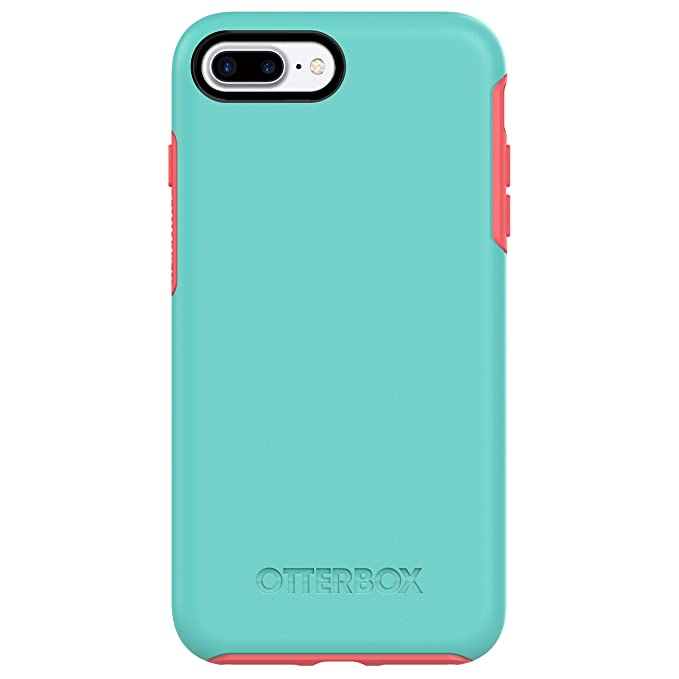 iphone 7 phone cases fcuk