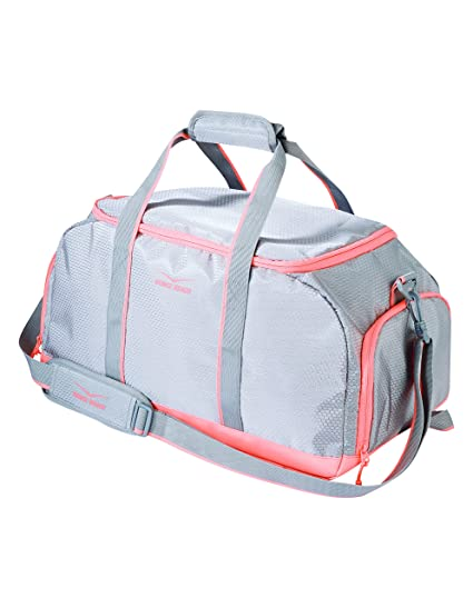 04cad5ba52abd Venice Beach Damen Chakala M Sports Bag Tasche