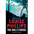 The Doll's House (Dr Kate Pearson)