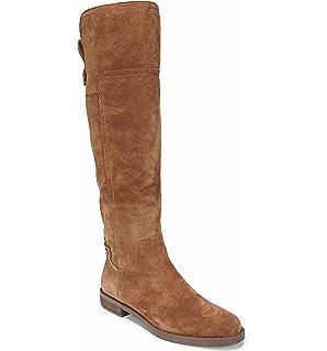b5e050aeea96 Franco Sarto Women s Roselle Fashion Boots  Amazon.ca  Shoes   Handbags
