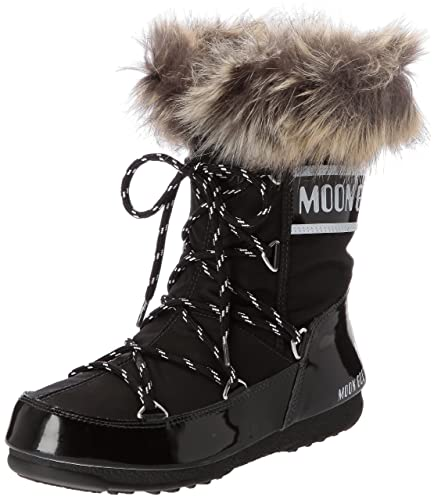 sale ebay Moon Boot Moon Boot W.e. Monaco best store to get cheap price clearance clearance sale new styles uPn8POwzkx