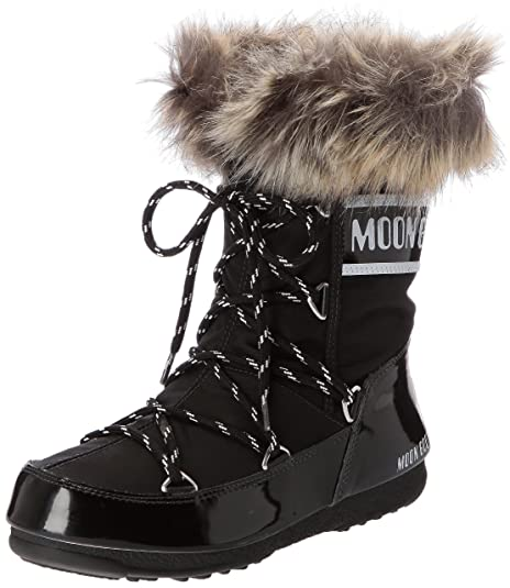 502a6e42280 Moon Boot W.e. Monaco Low