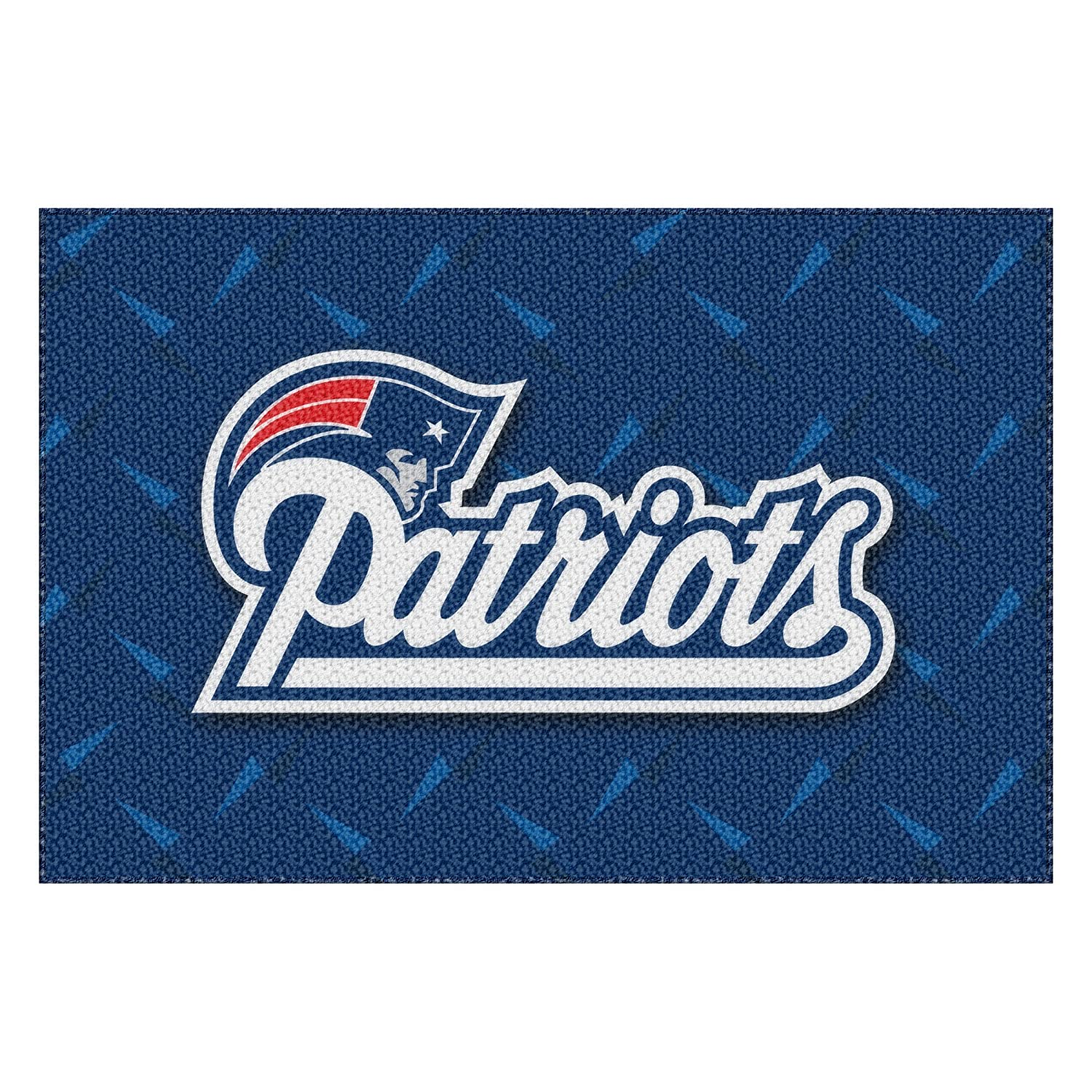 The Northwest Company Officially Licensed Rug 1NFL333000076RET