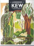 By Underground to Kew: London Transport Posters, 1908-91