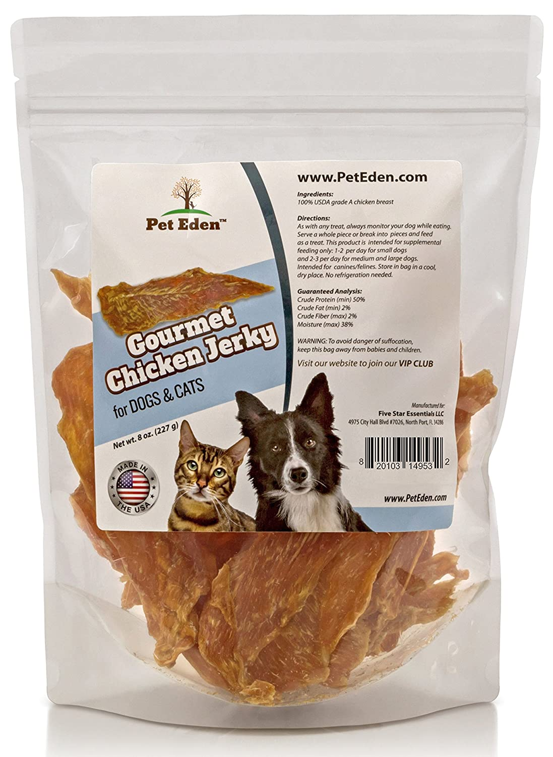 Chicken Dry Dog Food for Dogs 2019