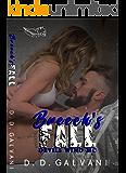 Breech's Fall (Devil's Wind Book 2)