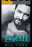 Tempt ME : A Single Dad Romance