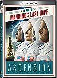 Ascension [DVD + Digital]