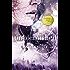 Unblemished (The Unblemished Trilogy)