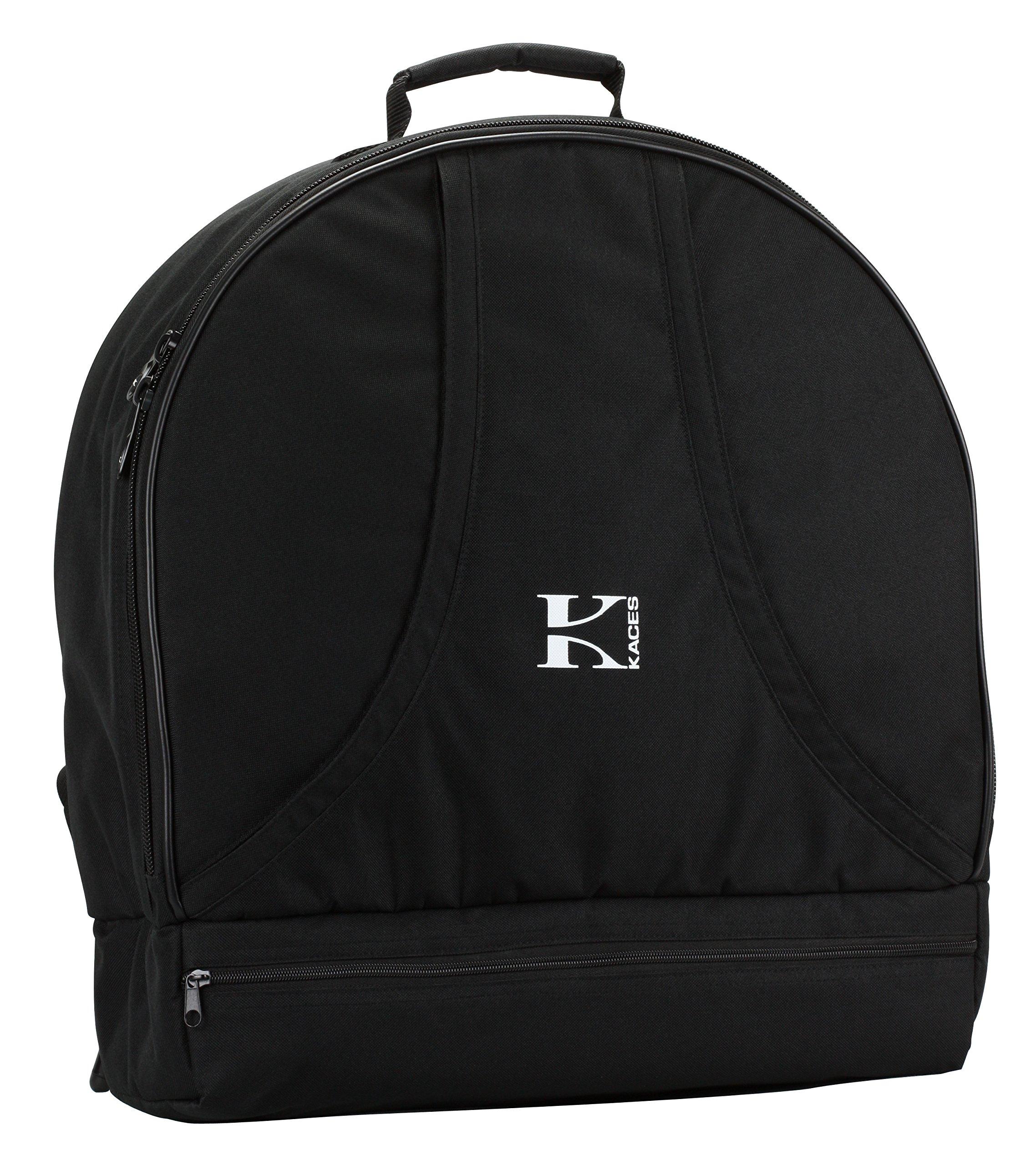 Kaces KDP-16 Snare Drum Kit Backpack