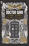 Doctor Who: Time Lord Fairytales (Doctor Who (Penguin))