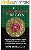 The Congruent Dragon (The Congruent Mage Series Book 3)