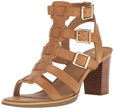 d02c7bfb5560 WHITE MOUNTAIN Shoes  Gemmy  Women s Heel