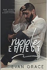 Ripple Effect Kindle Edition
