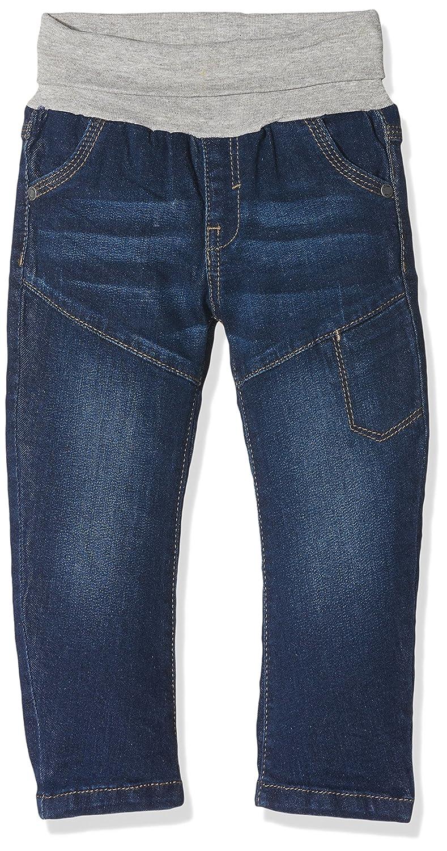 s.Oliver Unisex Baby Jeans s.Oliver Junior 56.899.71.0726
