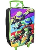 Nickelodeon Teenage Mutant Ninja Turtles Pilot Case