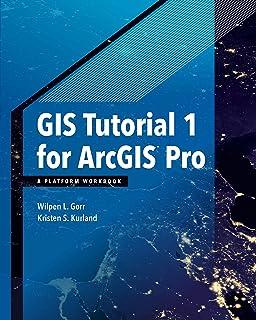 Learning ArcGIS Pro: Tripp Corbin GISP: 9781785284496