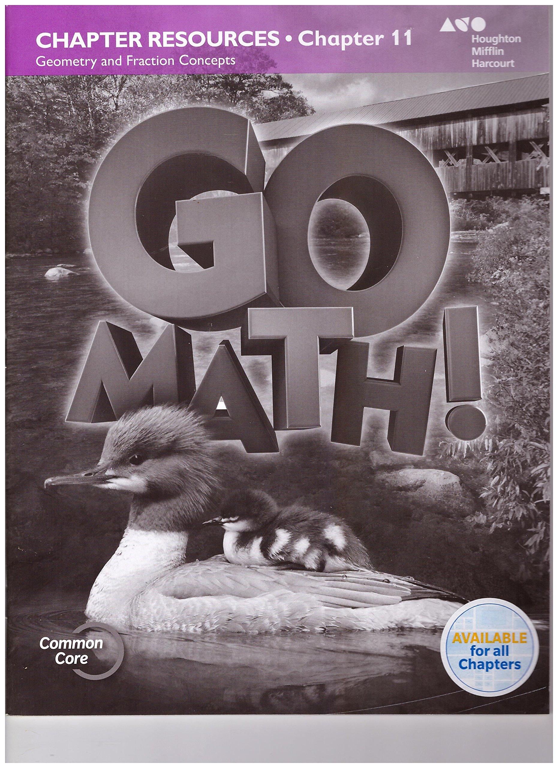 resource geometry houghton mifflin